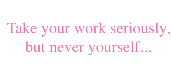 takeyourwork