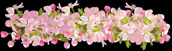 Spring_Decoration_Transparent_PNG_Clip_Art_Image-1704057517